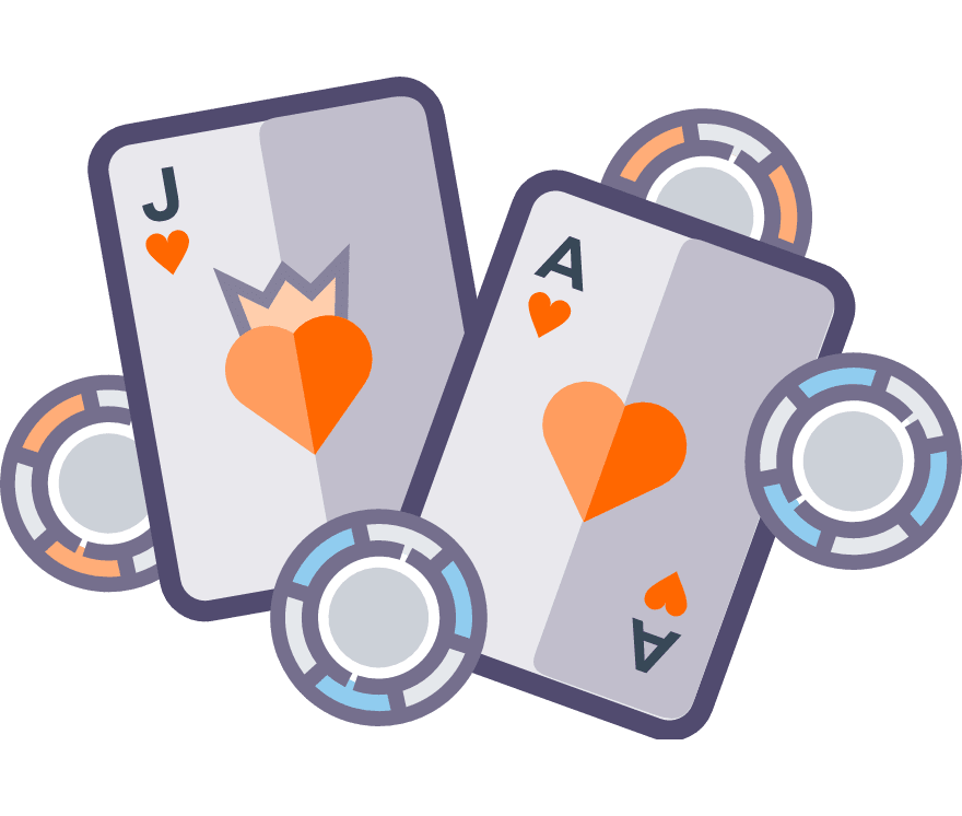 Los 101 mejores sitios de Casino de Blackjack en línea en Argentina